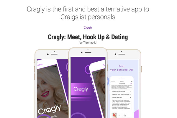 Craigslist Personals Dating